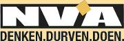 N-VA logo