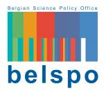 Belspo - Belgian Science Policy Office