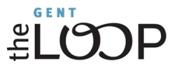 logo Gent the Loop