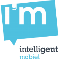 logo IntelliGent Mobiel